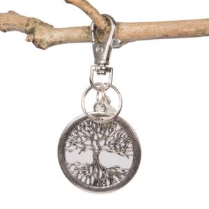 Sleutelhanger Tree Of Life